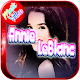 Annie Leblanc-Music / Video (app)