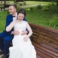 Wedding photographer Sergey Kupcov (buddser). Photo of 03.09.2017