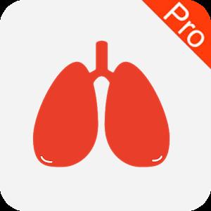 iCare Capacidad pulmonar Pro Gratis