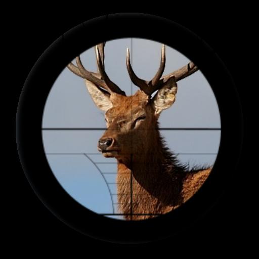 獵鹿16:四季 冒險 LOGO-玩APPs