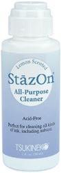 StazOn  Cleaner 56ml