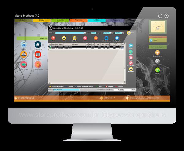 Fontes Sistema Store Protheus 7.0 - Versão completa Delphi XE7 WXJB002Tur5uQY-IdJiUNQ8_OLWpJjdGxiM-TODtfpI=w600-h491-no
