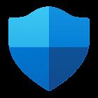 Microsoft Defender ATP (Enterprise)