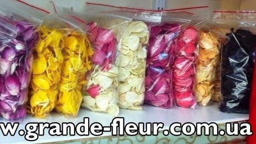 Лепестки роз сухие купить, узнать свойства, применение
