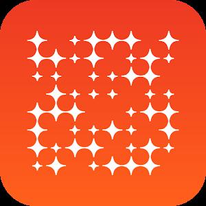 Download Fluz Fluz APK latest version app for android devices