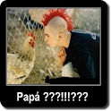 Humor para Whatsapp en Español icon