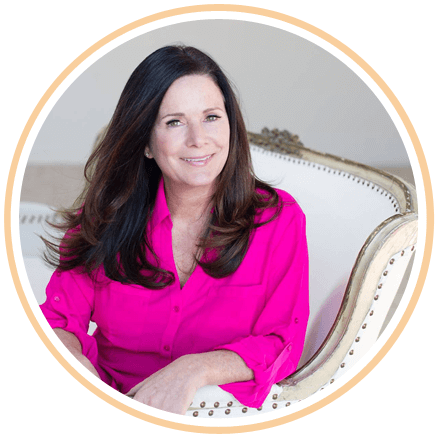 Jen Lehner Profile Photo
