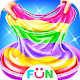 Unicorn Slime Maker –Slime Making Games Download on Windows