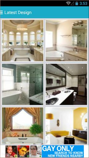 Bathroom Decorating Ideas Free