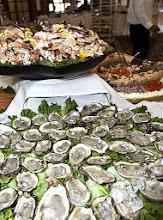 Photo: Seafood Station