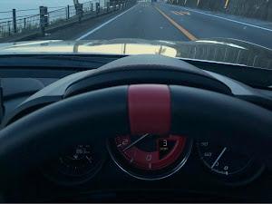 アバルト・124スパイダー  のカスタム事例画像 ひでさんの2019年01月27日18:14の投稿