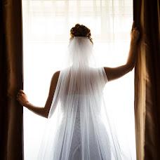 Wedding photographer Carlos Hernandez (carloshdz). Photo of 06.06.2018