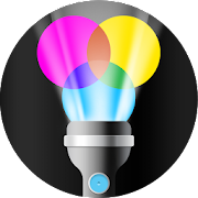 Flashlight - Color Flashlight APK for iPhone