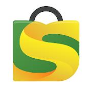 Tokopedia Seller App