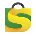 Tokopedia Seller App apk