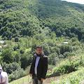 Profile picture of haremiraq111