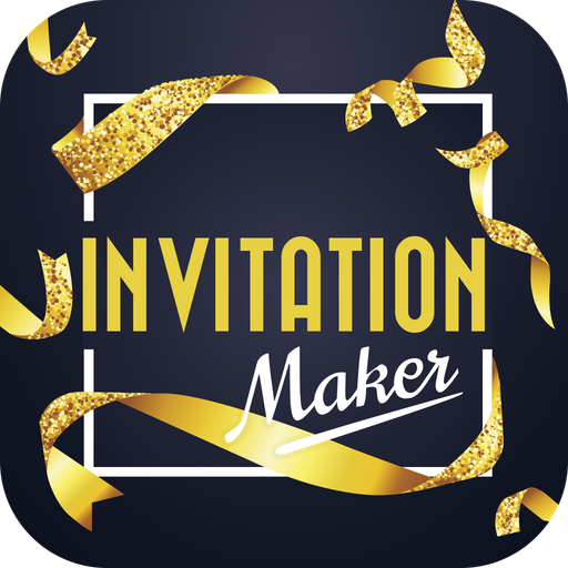 Baixar Invitation Maker, Greeting Card Maker (RSVP)