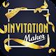 Invitation Maker, Greeting Card Maker (RSVP) apk