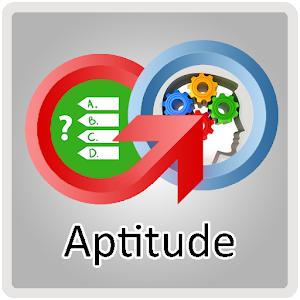 Go Aptitude Android Apps On Google Play