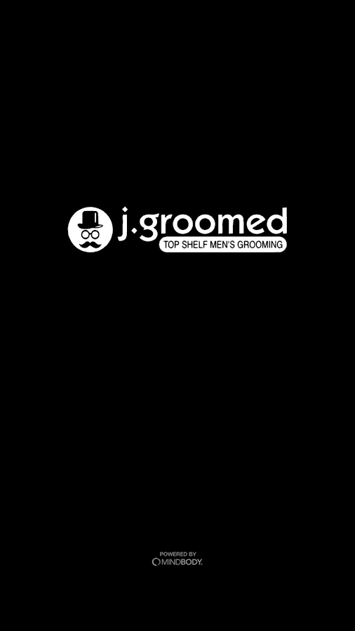 j. groomed- screenshot