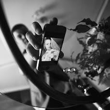 Wedding photographer Svetlana Nasybullina (vsya). Photo of 30.07.2018