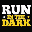 Run in the Dark Virtual icon