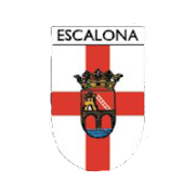 App Escalona Informa APK for Windows Phone
