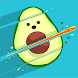 Slice it 3D - Androidアプリ