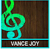 Vance Joy Song Lyrics