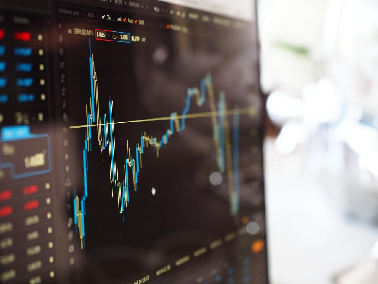 Technology – The Best Long Term Growth Stocks