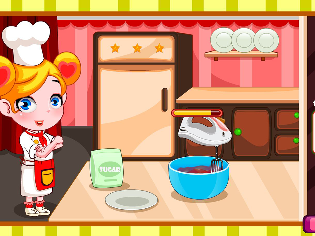 fantasy life cooking how to add extra ingredients