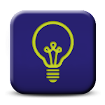 Electrical Engineering Terms Icon