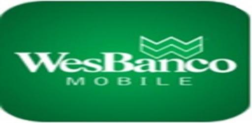 wesbanco.com sign in
