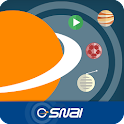 SNAI PLANET OFFICIAL icon