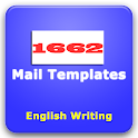 English Writing - New icon