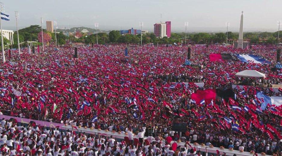 https://www.altrenotizie.org/images/stories/2021-8/Managua.jpg
