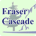 SD78 Fraser-Cascade icon
