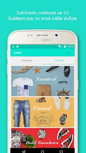 LEAF: Fashion, Shopping, Style - náhled