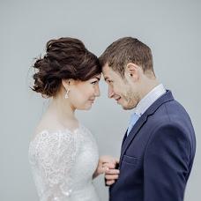 Wedding photographer Yuliya Temirgaleeva (JuliaJT). Photo of 17.11.2015