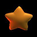 Comet Lover file APK Free for PC, smart TV Download
