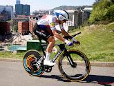 UPDATE: Deceuninck-Quick.Step blijft Tsjechische tijdritkampioen in zijn rangen hebben, Pogacar wint niet in Slovenië