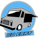 City Escape Racing game IO Icon