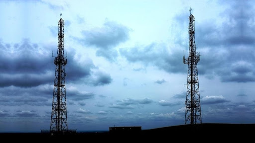 Mobile operators have been waiting for years to get their hands on more spectrum.