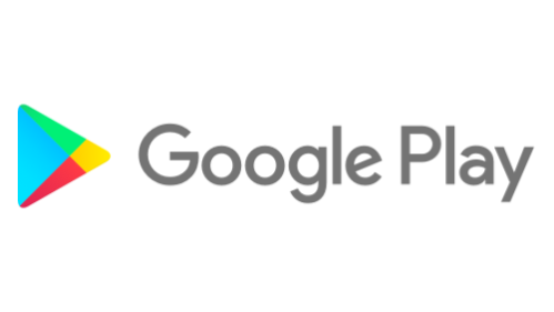 play_logo_16_9.png