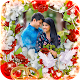 Engagement photo frame for PC-Windows 7,8,10 and Mac