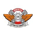 IAC Indonesia Automotive Community icon