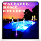 Download Walpaper Outdoor Fresh Swimming Pool For PC Windows and Mac