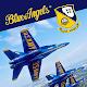 Blue Angels - Aerobatic SIM [Мод: Unlocked]