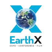 Tải EarthX 2018 APK