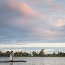 Wedding photographer Marco Marroni (marroni). Photo of 14.06.2016